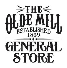 General Store STENCIL for Painting Wood Signs Reusable Canvas Fabric Airbrush Crafts Store Vintage Sign Stencils, Stencil Templates, Stencil Designs, Printable Stencils, Letter Stencils, Painted Wood Signs, Wooden Signs, Stencil Painting, Painting On Wood
