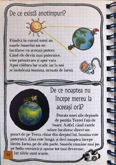 Baby Education, After School, Bullet Journal, Classroom, Activities, Creative Ideas, David, Victoria, Geography