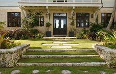 06-Stephen Dunn Photography-Bakers Bay Bahamas Garden 1