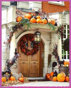 🎃What a fabulous Halloween entrance!👻I adore all of the depth!🧡🖤 Specially the witch legs and black cats. Entertaining but not also terrifying. 🧛♀️🕸🦉 *pinterest – youthful #cute halloween ideas, #fall to halloween decorations, #halloween home decor ideas, #idea for halloween decorations   #DyHalloweenDecor, #HalloweenDecortation, #HalloweenIdeasDiys, #HomemadHalloweenDecorations, #SpookieHalloweenDecor Halloween Decorations To Make, Halloween Home Decor, Halloween House, Cute Halloween, Halloween Ideas, Pantry Storage Containers, Witch Legs, Autumn Home, Southern Style