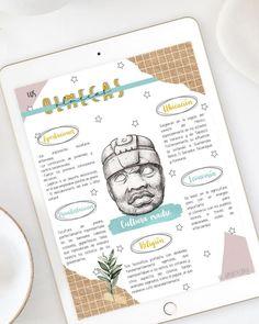 Tittle Ideas, Bullet Journal School, Study Notes, Notebook, Lettering, Digital, Words, Instagram, Sketchbook Cover