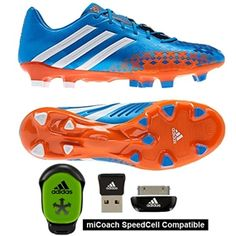 Your online store to shop for Soccer Cleats, Jerseys and More! Soccer Shoes, Soccer Cleats, Trx, Adidas Predator Lz, Awesome, Boots, Football Boots, Crotch Boots, Cleats
