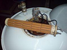 Какой водонагреватель лучше выбрать | Строительный портал Bath Caddy