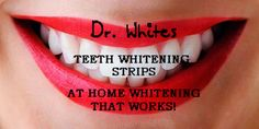 Teeth Care, White Teeth, Teeth Whitening, Cosmetics, Natural, Tips, Products, Beauty Products, Nature