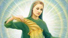 Молитва может стать именно тем элементом, которого вам не хватало для исполнения самого заветного желания. Для ее чтения необходимо установить непрерывный кон…
