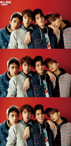 Thank these guys who bring the memories of Mandopop back! Meteor Garden Cast, Meteor Garden 2018, Asian Actors, Korean Actors, F4 Boys Over Flowers, Shan Cai, A Love So Beautiful, Chinese Boy, Pretty Boys