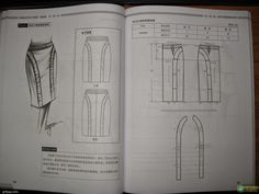 Design and style skirte-etekler - modelist kitapları - melissa Pleated Skirt Tutorial, Modelista, England Fashion, Classic Skirts, Warm Sweaters, Sweater And Shorts, Online Shopping For Women, Sewing Techniques, Pattern Making