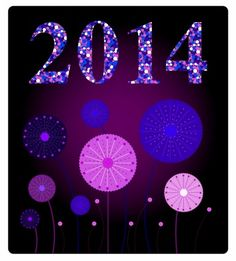 New Year 2014 Celebration True Covenant Worship Center Monticello, AR Apostle/Prophet Marcus Allen-Pastor
