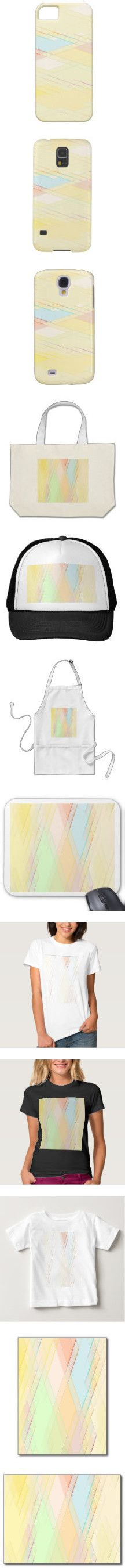 #art #graphic #design #iphone #ipod #ipad, #samsung #galaxy #s4 #s5 #s6 #case #cover #tech #geek #gadget #skin #colors #mug #bag #pillow #stationery, #apple #mac #laptop #sleeve #pullover #sweat #shirt #tank #top #hoody #kids #children #boys #girls #men #women #ladies #light #home #office #style #fashion #accessory #for #her #him #gift #want #need #print #canvas #framed, #Robert #S. #Lee