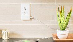 8 Inexpensive Home Improvement Ideas - PureWow