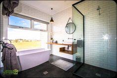 Green Homes, Clawfoot Bathtub, Corner Bathtub, Alcove, Bathroom, Washroom, Full Bath, Bath, Bathrooms