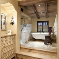 Rustic Italian Decor Design Ideas Pictures Remodel And Page 9