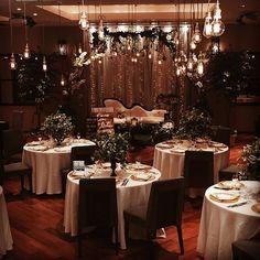 Wedding is entertainment! GRANDARCHE WEDDING HILLS グランダルシュウエディングヒルズ ❤️愛知県名古屋市中区栄3-11-31 ☎️0522657111 #グラヴィス#グランダルシュウエディングヒルズ#エルハウスナゴヤ#アリラガーデンリゾート#デコレーション#ゼクシィ#bridal#wedding#happy#art#Design#フレンチ料理#撮影#world#peace#art#高砂ソファー#グラフィックデザイナー#装飾デザイン#エンターティメント#生まれ変わったグランリゾート#北海道のガラス工場を思い出します#発見