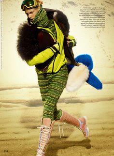 Sam Raynor for Elle Canada (November 2014) photo shoot by Leda & St. Jacques  #DenisDesro #Elle(Canada) #Leda&St.Jacques #SabrinaRinaldi #SabrinaRinaldi #SamRaynor #SaraBruneau