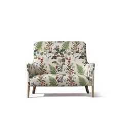 Pendel 2-Seat Sofa
