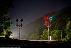 RailPictures.Net Photo: N/A Norfolk Southern GE C40-9W (Dash 9-40CW) at Ingleside, West Virginia by Samuel Phillips