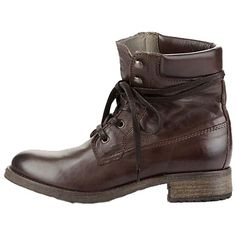 Coole Boots - http://stylefru.it/s06254