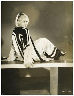 Mary Carlisle 1914- .