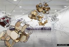 Cloud_City_at_Metropolitan_Museum_New_York_Tomas_Saraceno_afflante_com_7