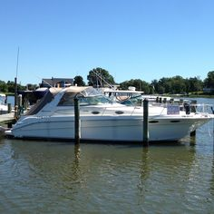 73 Best Used Sea Ray Boats for Sale images in 2018 | Boats for sale
