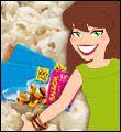 DIY 100-Calorie Packs, Low-Calorie Snacks   Hungry Girl