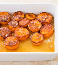 Vegetable Side Dishes, Vegetable Recipes, Potato Recipes, Potato Dishes, Thanksgiving Recipes, Holiday Recipes, Thanksgiving 2020, Donut Toppings, Candy Yams