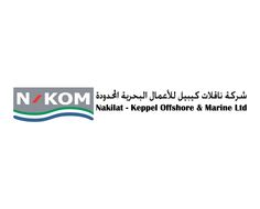 Job Vacancy At Nakilat-Keppel Offshore Marine Ltd (N-KOM) In Qatar