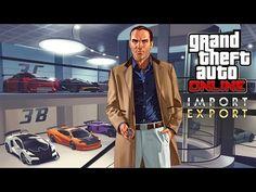 BUSINESS MUSINESS - GTA 5 ONLINE  - LIVESTREAM #36 - Deutsch -  http://www.wahmmo.com/business-musiness-gta-5-online-livestream-36-deutsch/ -  - WAHMMO