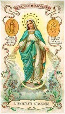 Preghiere e meditazioni dei Santi – No al satanismo
