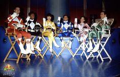 Morphin! Power Rangers Season 1, Pink Power Rangers, Vr Troopers, Amy Jo Johnson, Power Rengers, Favorite Tv Shows, My Favorite Things, Roger Rabbit, Live Action Film
