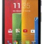 How to Update Motorola Moto G (2014) XT1063 to Android 5.0.2 Lollipop Titan Prime Custom ROM [Tutorial]