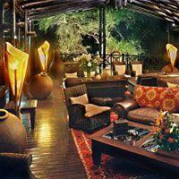 Protea Hotel Kruger Gate, Kruger Park, South Africa
