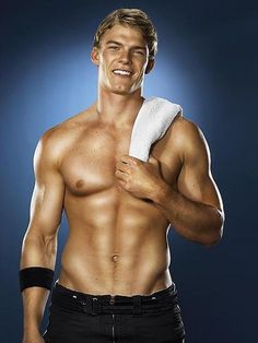 best of thad castle