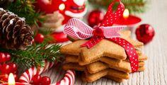 Yılbaşı kurabiyesi yapmaya ne dersiniz?