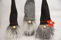 Scandinava gnome gnome Nordic nordic nisse di thelittlegreenbean