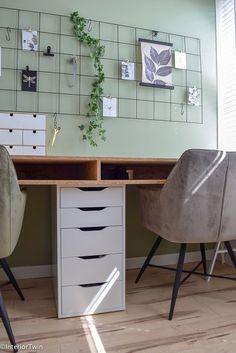 living room ideas – New Ideas Teenage Girl Bedrooms, Girls Bedroom, Bedroom Decor, Ikea Regal, Home Interior, Interior Design, Laura Lee, Dream Rooms, New Room