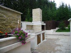 adelaparvu.com-despre-gratare-zidite-design-Gratarul-Dragomir-19.jpg (1000×750)