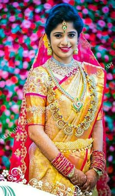 46 Super Ideas For Braids Goddess Silver Indian Bridal Outfits, Indian Bridal Wear, Wedding Outfits, Wedding Attire, Indian Wear, Saree Wedding, Wedding Bride, Bridal Sarees, Wedding Henna