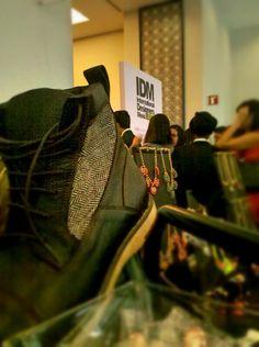 #prismafootwear#idm#df
