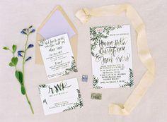 HOORAY_Wedding-Invitations-Stationery_Botanical-Garden_22