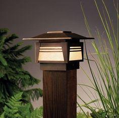 1000 images about driveway lighting on pinterest. Black Bedroom Furniture Sets. Home Design Ideas
