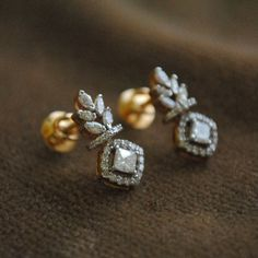 Definition Of Jewellery In Income Tax per Jewellery Exchange Brisbane many Jewellery Definition In Income Tax among Genuine Diamond Stud Earrings Sale. Diamond Earrings Studs Near Me Diamond Earing, Diamond Studs, Gold Studs, Diamond Pendant, Halo Diamond, Marquise Diamond, Diamond Earrings Indian, Ruby Pendant, Diamond Jewellery