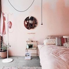 @eslee Perfectly Capturing Our UO Home Store 💕✨ Share Your Favorite Photos  By Tagging