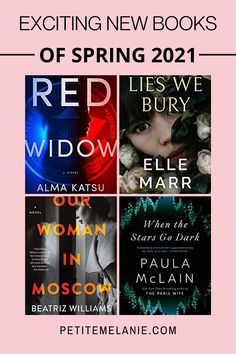 These are 21 exciting new book releases of Spring 2021! Looking for your next read this spring? Check out these 21 amazing new books coming out in the spring 2021! Brand new books of every genre, such as thrillers, suspense, mystery, fiction, nonfiction, science-fiction, fantasy, young adult. These exciting new books are sure to grab your attention! Look no further for new book suggestions! New Books, Books To Read, Books New Releases, Victoria Aveyard, Book Suggestions, Thrillers, Exciting News, First Night, Bestselling Author