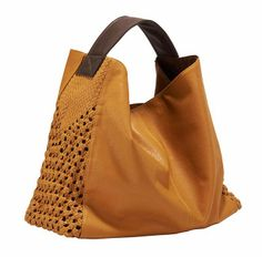 Charlotte's on Shallowbag Bay: Clutch Handbags Leather Purses, Leather Handbags, Leather Bag, My Bags, Tote Bags, Cross Shoulder Bags, Purses And Handbags, Clutch Handbags, Fabric Bags