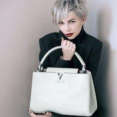 Louis Vuitton Hires New Accessories Designer Darren Spaziani | POPSUGAR Fashion