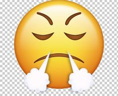 This PNG image was uploaded on December pm by user: F_L_O_C_K_E and is about Anger, Angry, Angry Emoji, Apple Color Emoji, Computer Icons. Phone Emoji, Ios Emoji, Smiley Emoticon, Angry Emoji, Emoji Pictures, Emoji Images, Apple Emojis, Emoji Wallpaper Iphone, Mickey Mouse