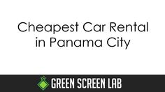 We have convenient car rental locations throughout Panama City Contact us today: 0123 456 789 A rental car from us is perfect for airport travel, road trips,. Panama City Florida, Car Rental, Road Trip, Videos, Youtube, Road Trips, Youtubers, Youtube Movies