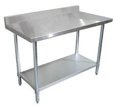 42 best kitchen designs images kitchen prep table interior design rh pinterest com
