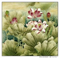 Liang Yan Sheng